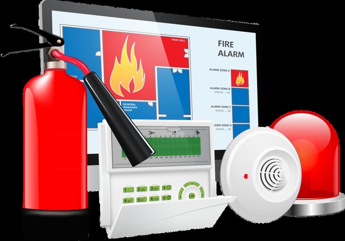 imageЭкономика-и-менеджмент-пожарной-безопасности