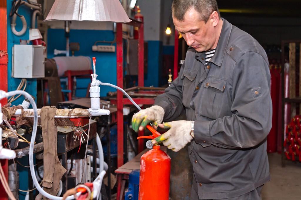 image-Лицензия-на-перезарядку-и-обслуживание-огнетушителей