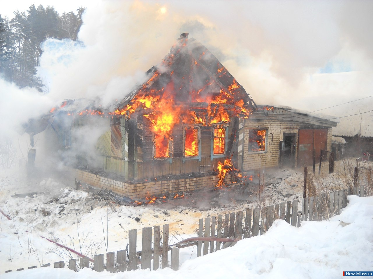 image-Причины-пожаров-зимой
