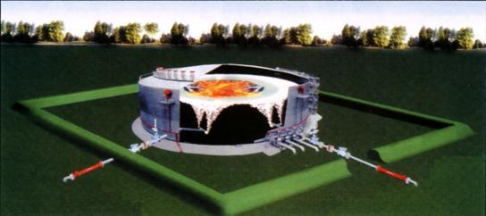 image-системы-подслойного-тушения-пожара