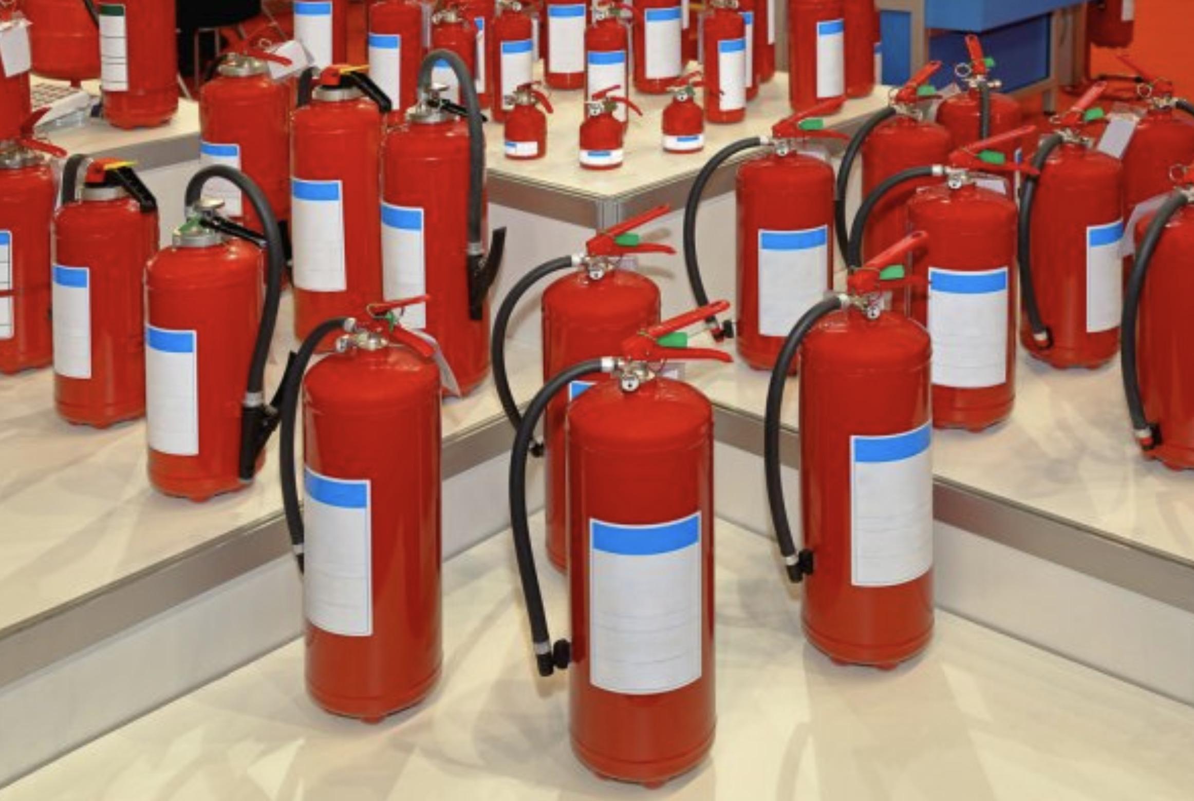 Расчет-количества-огнетушителей-для-различных-помещений
