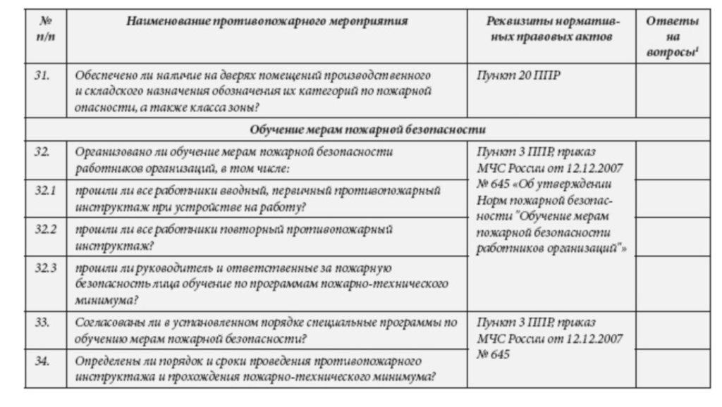 image-Раздел-проверочного-листа-Обучение-мерам-пожарной-безопасности