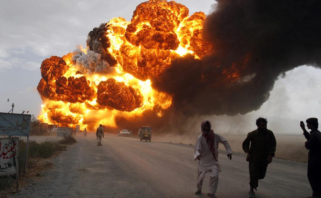 image-взрывы-3